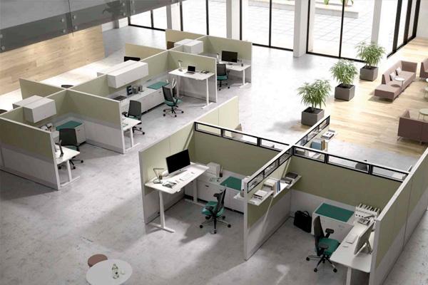 modelos sillas oficina en algetoner